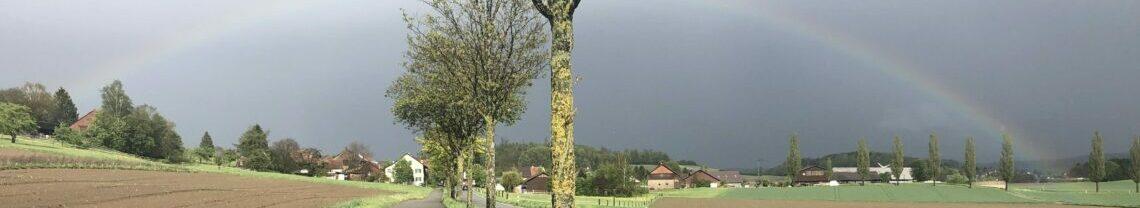Ortsverein Stadel-Grundhof